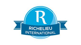 Club Richelieu de Cap-de-la-Madeleine