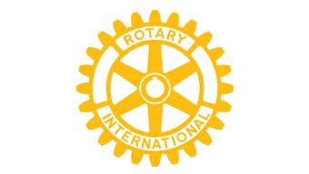 Club Rotary de Cap-de-la-Madeleine inc.