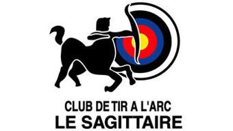 Club de tir à l'arc Le Sagittaire