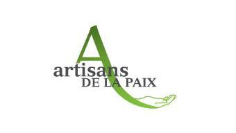 Artisans bénévoles de la Paix, (Les)