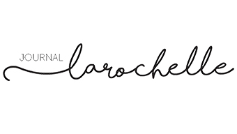 Journal LaRochelle