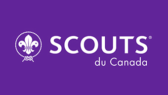 Scouts – 1re meute Sainte-Marguerite