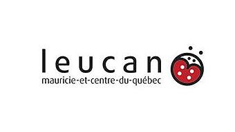 Leucan Mauricie-et-Centre-du-Québec