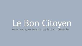 Bon Citoyen, (Le)