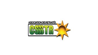 Association des retraités et retraitées du Centre de santé et services sociaux de Trois-Rivières (CSSSTR)