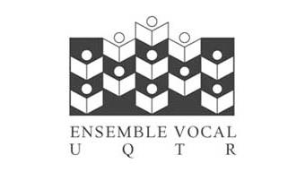 Ensemble vocal de l'Université du Québec à Trois-Rivières