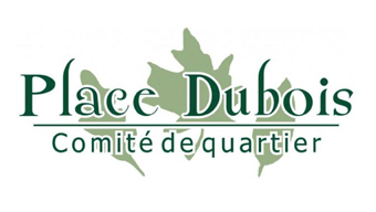 Comité de quartier place Dubois