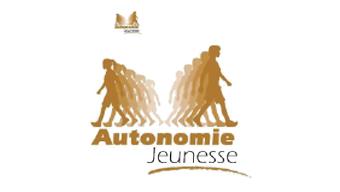 Autonomie jeunesse inc.