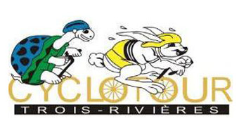 Club de vélo Cyclotour de Trois-Rivières
