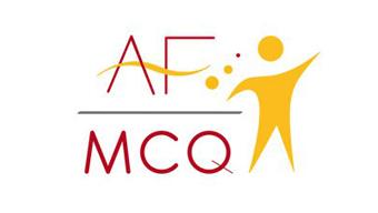 Association de la fibromyalgie Mauricie/Centre-du-Québec