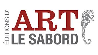 Éditions d'art Le Sabord