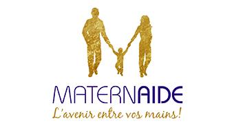 Maternaide du Québec