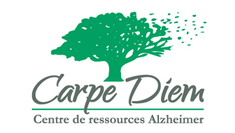 Carpe Diem – Centre de ressources Alzheimer
