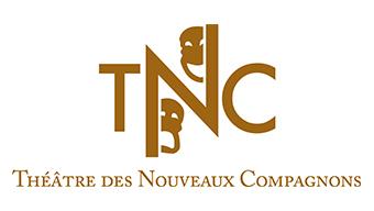 Théâtre des Nouveaux Compagnons