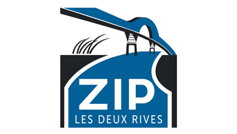 Comité Zip Les Deux Rives