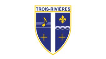 Les Petits Chanteurs de Trois-Rivières