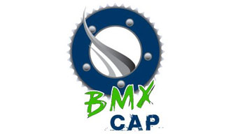 Club de vélo-cross de Cap-de-la-Madeleine