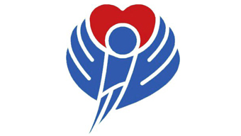 Association de la paralysie cérébrale Mauricie/Centre du Québec