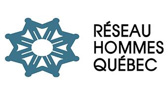 Réseau Hommes Québec (R. H. Q.)