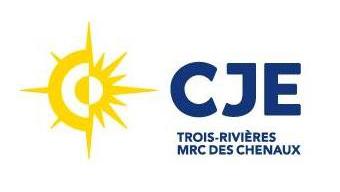 Carrefour Jeunesse Emploi  de Trois-Rivières/MRC des Chenaux