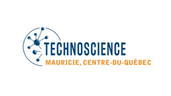 Conseil du loisir scientifique de la Mauricie