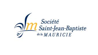 Société Saint-Jean-Baptiste de la Mauricie
