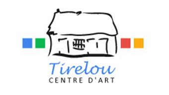 Centre d'art Tirelou