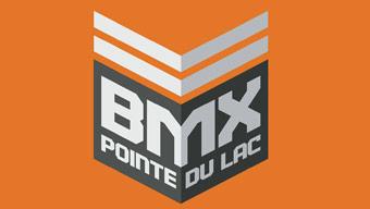 Club de vélo-cross de Pointe-du-Lac
