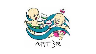 Association des parents de jumeaux et triplés Trois-Rivières et des environs