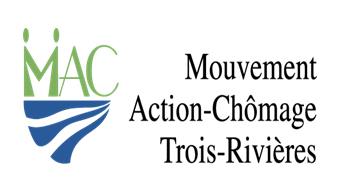 Mouvement Action-Chômage Trois-Rivières