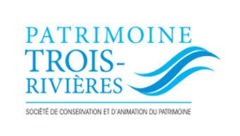 Patrimoine Trois-Rivières