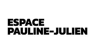 Espace Pauline-Julien