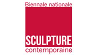 Biennale nationale de sculpture contemporaine