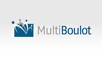 MultiBoulot