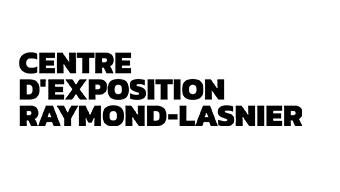 Centre d'exposition Raymond-Lasnier