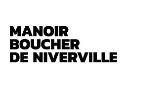 Manoir Boucher de Niverville