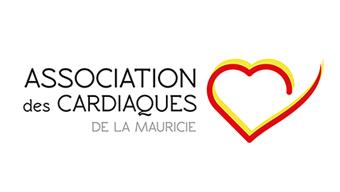 Association des cardiaques de la Mauricie
