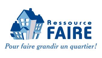 Ressource F.A.I.R.E.