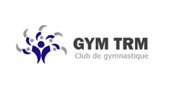 Club de gymnastique GYM TRM