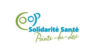 Coop de solidarité santé de Pointe-du-Lac
