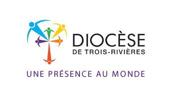 Office diocésain de pastorale de Trois-Rivières