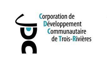 Corporation de développement communautaire de Trois-Rivières