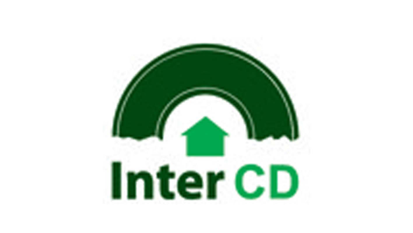 Maison InterCD