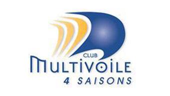 Club Multivoile 4 Saisons