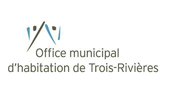 Office municipal d'habitation de Trois-Rivières
