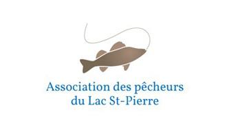 Association des pêcheurs du lac Saint-Pierre
