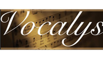 Ensemble Vocalys