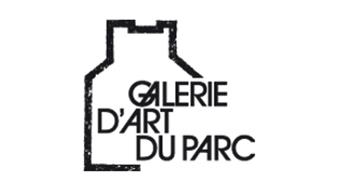 Galerie d'art du Parc
