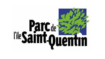 Corporation du parc de l'Île-Saint-Quentin