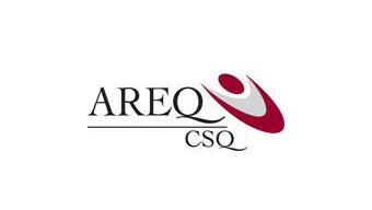 Association des retraitées et retraités de l'éducation et des autres services publics du Québec AREQ(CSQ)